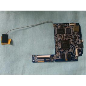 Placa Lógica Tablet Foston Fs-m722