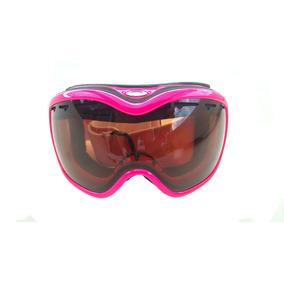a7e2ae295440a Oculos Feminino - Óculos De Sol Oakley Juliet no Mercado Livre Brasil