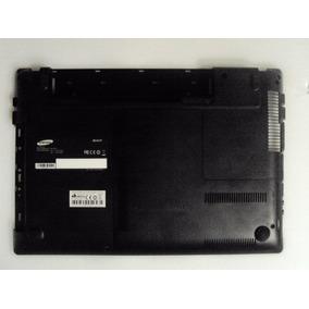 Carcaça Seminova Do Notbook Samsung Rv-415 Pronta Entrega