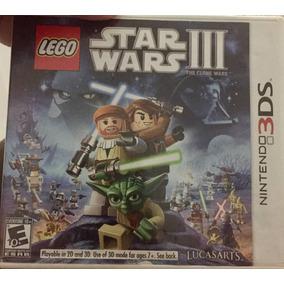 Jogos Nintendo 3ds E Ds