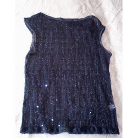 T-0037 Blusa Elegante