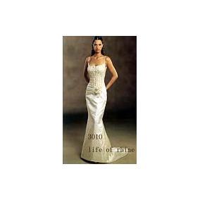 Vestidos de novia seminuevos queretaro