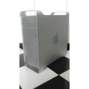 Mac Pro Octa Core Ssd+hd 1gb Video