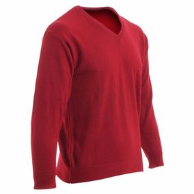 Camisa Sueter Masculino Paco Ref:66518