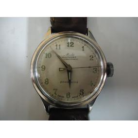 c7197cb1084 Replica Do Relogio Mido Automatico - Relógios Antigos no Mercado ...