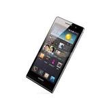 Huawei P6 Quad Core Hd Nuevo Sin Caja