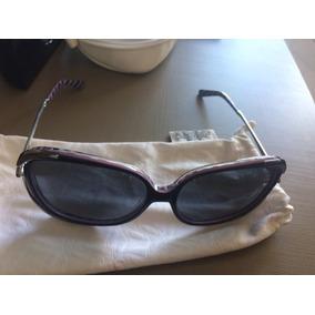 8eaa1d4071cd5 Óculos De Sol Oakley Juliet em Brasília no Mercado Livre Brasil
