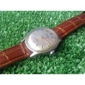 Reloj Timex Automático. Caballero. De Vestir. Años 70