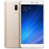 Xiaomi Mi5s Plus 5.7 4gb 64gb - Pronta Entrega