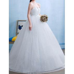 Imagenes vestidos de novia para embarazadas