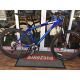 Bicicleta De Montaña Felt Seventy 2015 T18 R275