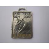 Medalha Iv Centenário São Paulo 1954