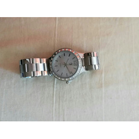 Relojes Hombre Quartz Reloj Belcorp - Relojes en Mercado Libre Perú fe309b88a2c1