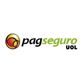 Script Checkout Lightbox Pagseguro - Com 3 Cores Pronto