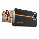 Camara Instantanea Polaroid Z2300 10 Mp