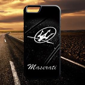 Emblema Maserati Tridente En Mercado Libre Mexico