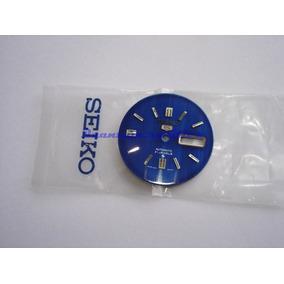 1014bcb4080 Mostrador Seiko 6119 8080 - Relógios no Mercado Livre Brasil