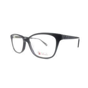 Armação Para Óculos De Grau Talento - Beleza e Cuidado Pessoal no ... 3b355678ff