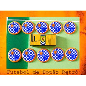 0e85a7f6ff023 Botões Brianezi Original - Escócia - Botões para Futebol de Botão no ...