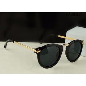 Oculos De Sol Feminino De Onça - Óculos no Mercado Livre Brasil 0b78951573