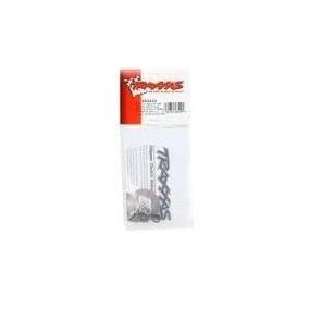 Traxxas Tra5352x - Slipper Clutch Rebuild Kit: Emx, Revo, Sl