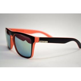 Oculos Laranja De Sol Quiksilver - Óculos no Mercado Livre Brasil eb7f23eff7