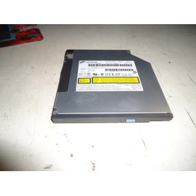 driver hl-dt-st rw/dvd gcc-4522b