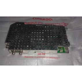 Placa Sinal Digital Tv Toshiba Lc42xv550