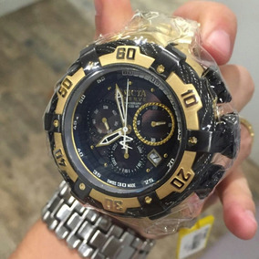 Invicta Thunderbolt 21360