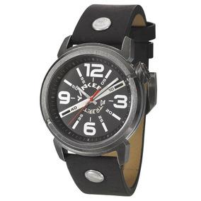 Relógio Esportivo Yankee Street Original Ys38490p