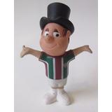 aec526bd07 Antigo Boneco Mascote Do Fluminense no Mercado Livre Brasil