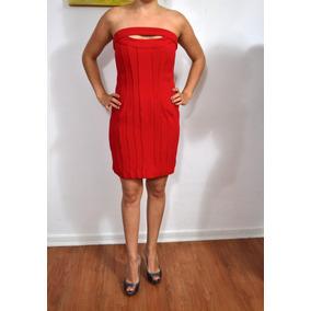 Outlet vestidos de fiesta chile