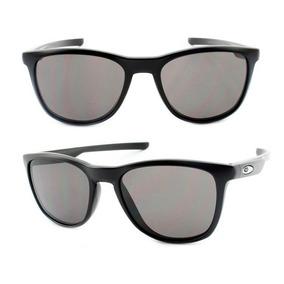 3b065f6841688 Warm Grey Oculos Oakley Eyepatch 2 Matte Black W De Sol - Óculos no ...
