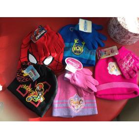 Gorro Y Guantes Gap Kids Ropa Ninos - Ropa y Accesorios en Mercado ... 148c57ae563