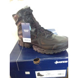 Botas Tacticas Bates Men