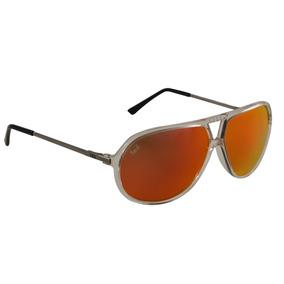8457f29a886e8 Oculos Hb Riot - Óculos no Mercado Livre Brasil