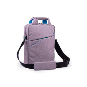 Morral Para Notebooks Y Tablets Case32