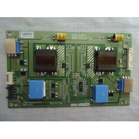 Inverter Lg Mod,60la6200 Cod.ebr76469701