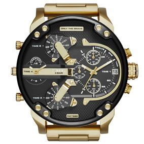 d547381e40b Dz7333 4pn - Relógios De Pulso no Mercado Livre Brasil