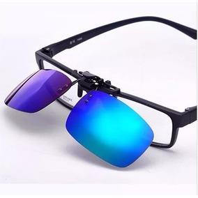 87dc76c7caa43 Oculos Police Lente Azul - Óculos em Ubajara no Mercado Livre Brasil