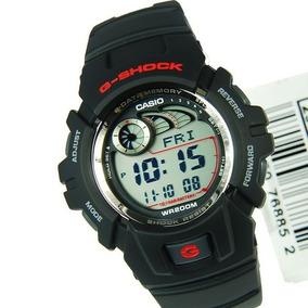 bf25fa34565 G Shocks - Relógio Masculino em Rio Grande do Sul no Mercado Livre ...