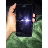 Celular Microsoft Lumia 435
