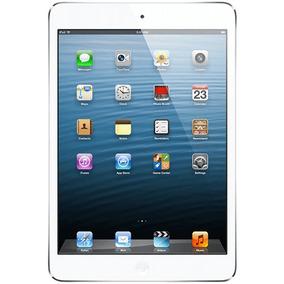 Ipad Air 32gb Wi-fi 9.7 Prata - Apple
