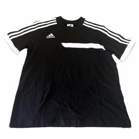 Camiseta Adidas F50 Pes Infantil - Branco Preto - Camisetas Manga ... 5913dbecd37