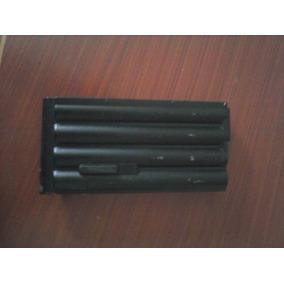 Bateria Lenovo Thinkpad 02k6901