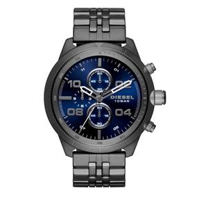 Relógio Masculino Diesel Advanced Dz4442 Re. Autorizada Nfe