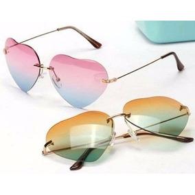 344038a23b763 Oculos Gatinho Bruna Marquezine - Óculos no Mercado Livre Brasil