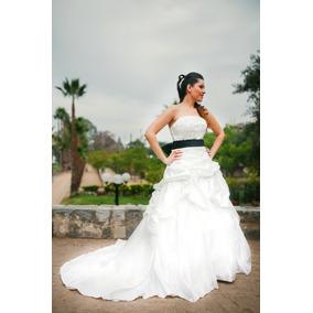 Vestidos de novia chillan chile
