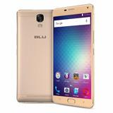 Smartphone Blu Energy Xl Dual Sim Lte Tela 6.0 Fhd 3gb/64gb