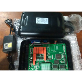 Sbb V33.01 - Programadora De Chaves Codificadas